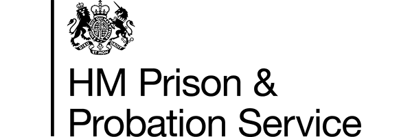 HM Prison & Probation Service