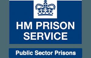 HM Prison Service Public Sector Prisons