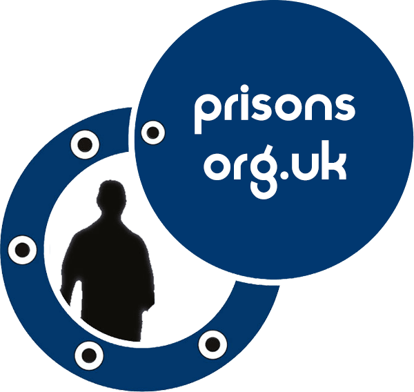 HMP Werrington