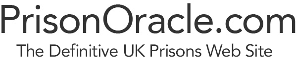 PRISONS ORG UK