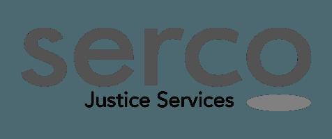serco Justice Services