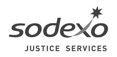 sodexo Justice Services